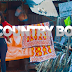 AUDIO | Country Wizzy Ft S2kizzy - Dogoli | Download