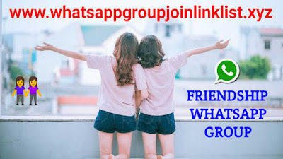 Friendship Whatsapp Group Join Link List,friendship whatsapp group link, indian friendship whatsapp group link, kerala friendship whatsapp group link, hyderabad friendship whatsapp group, friendship whatsapp group, friendship club whatsapp group link