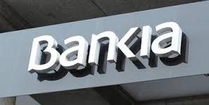 Lienzo de babel febrero 2017 for Telefono oficina bankia
