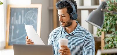 ganhar dinheiro online paypal