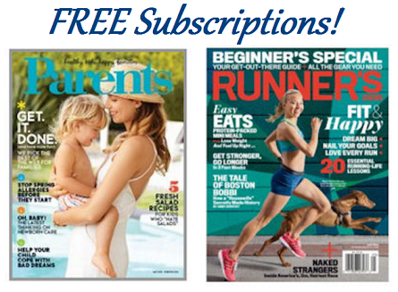 agrariantraps.ml offers magazine subscription services and books at reduced prices. Those who are not satisfied with their subscriptions are fully refunded for all unsent issues. Customers praise the wide selection of magazines available and timely shipping.
