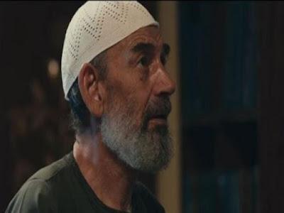 عاجل : وفاة الفنان محمود جمعة