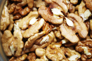 Walnut Nut for weight loss
