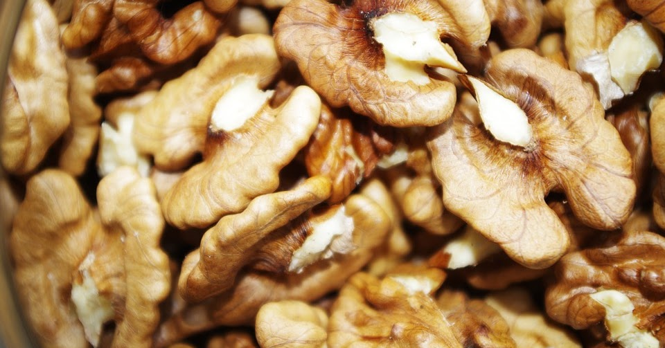 Best 5 Nuts For Weight Loss: Health And Fitness Rapidly
