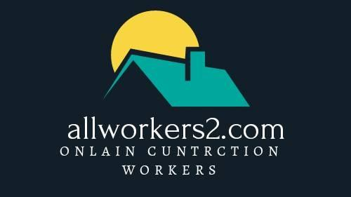 Allworkers2.com