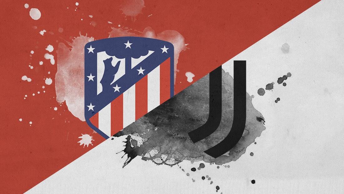 مشاهدة أتلتيكو مدريد و يوفنتوس 10-08-2019 الكأس الدولية للأبطال