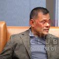 Gatot: Patung Bung Karno Ada Dimana-mana, Soeharto yang juga Berjasa tak Ada Patungnya, Ironi