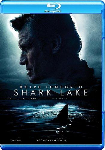 Baixar Shark Lake 2015 O Lago dos Tubarões Dublado e Dual Audio Download