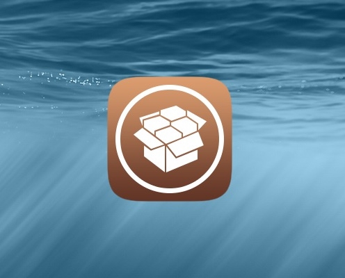 The Jailbreak for iOS 8.4.1 could already be in its final phase