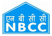 NBCC Jobs Recruitment 2020 - Director Posts