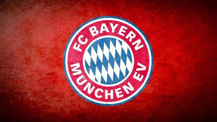 fc bayern news about super league