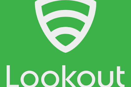 Lookout Mobile Security & Antivirus Apps Download