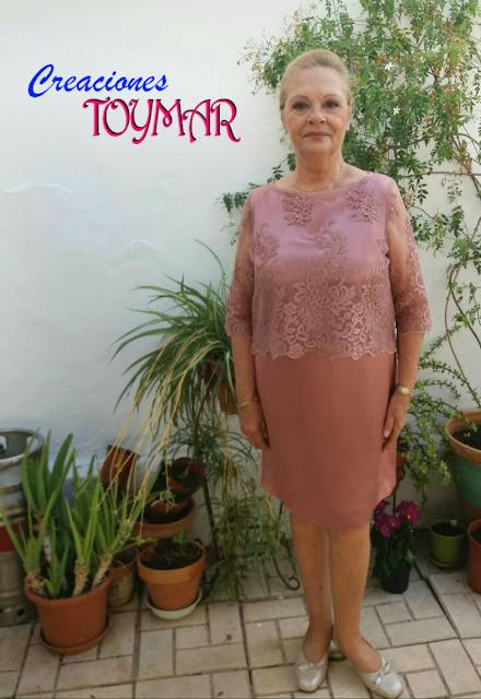 http://modas.toymar.es/2020/04/vestido-semi-ajustado-con-camisa-de.html