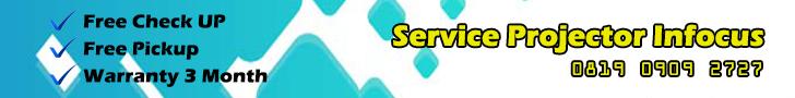 service infocus