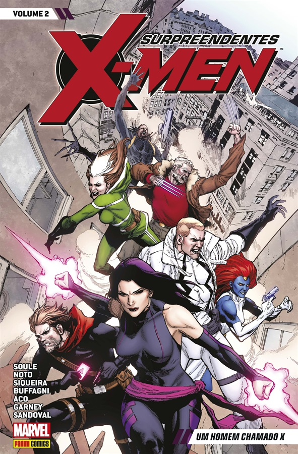 Checklist Marvel/Panini (Julho/2019 - pág.08) - Página 8 Surpreendentes%2B2