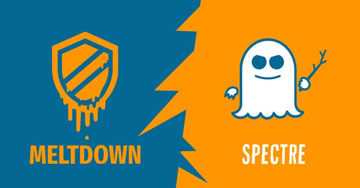 meltdown-spectre-kernel-vulnerability