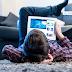 Cara Blokir Konten You Tube dari Anak-Anak
