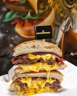 burger attack konak izmir menü fiyat listesi hamburger sipariş