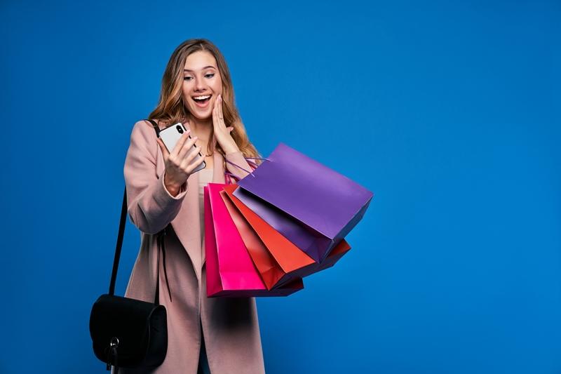Tüketici dijitalde ikinci şansı vermiyor