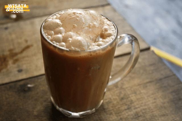 8 Kuliner  Khas Malaysia Yang Perlu Kamu Coba, Halal dan Enak