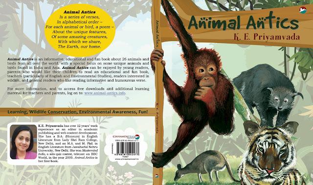 animal antics cover 1412013