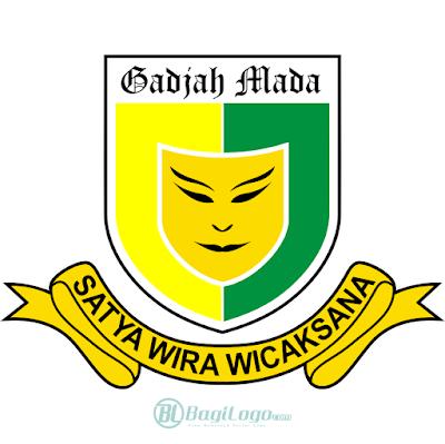 Pusat Polisi Militer TNI AD (PUSPOMAD)