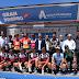 El Gran Premio Macario, aplazado al 18 de Octubre