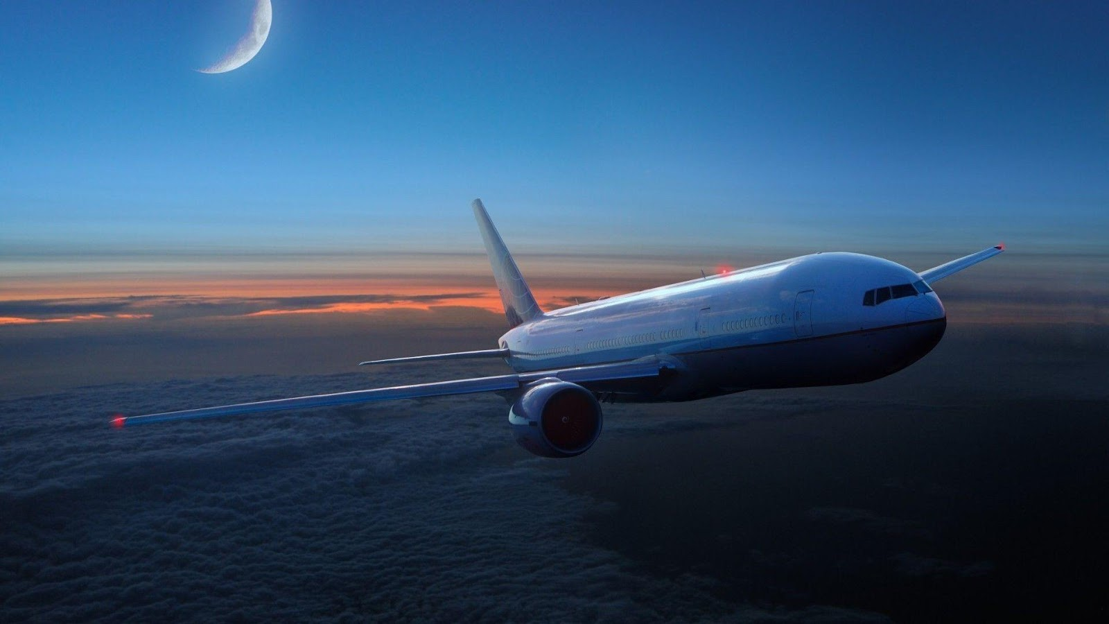 Wallpaper The plane, Boeing, The rise, WFP, Airliner, Boeing 747 ... | 900x1600