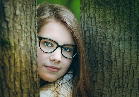 Jooinfoo.com : Mengobati dan Mengurangi mata minus secara alami