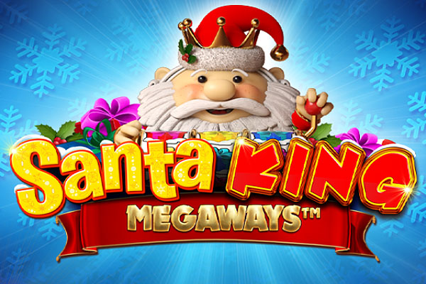 Main Gratis Slot Demo Santa King Megaways Inspired Gaming