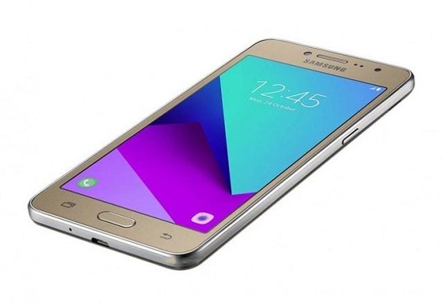 3 HP Samsung di Bawah 2 Jutaan Terbaik Tahun 2018 Androidku