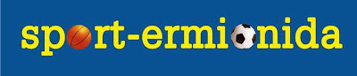 Sport-Ermionida