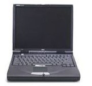 Dell Inspiron 3800 driver and download