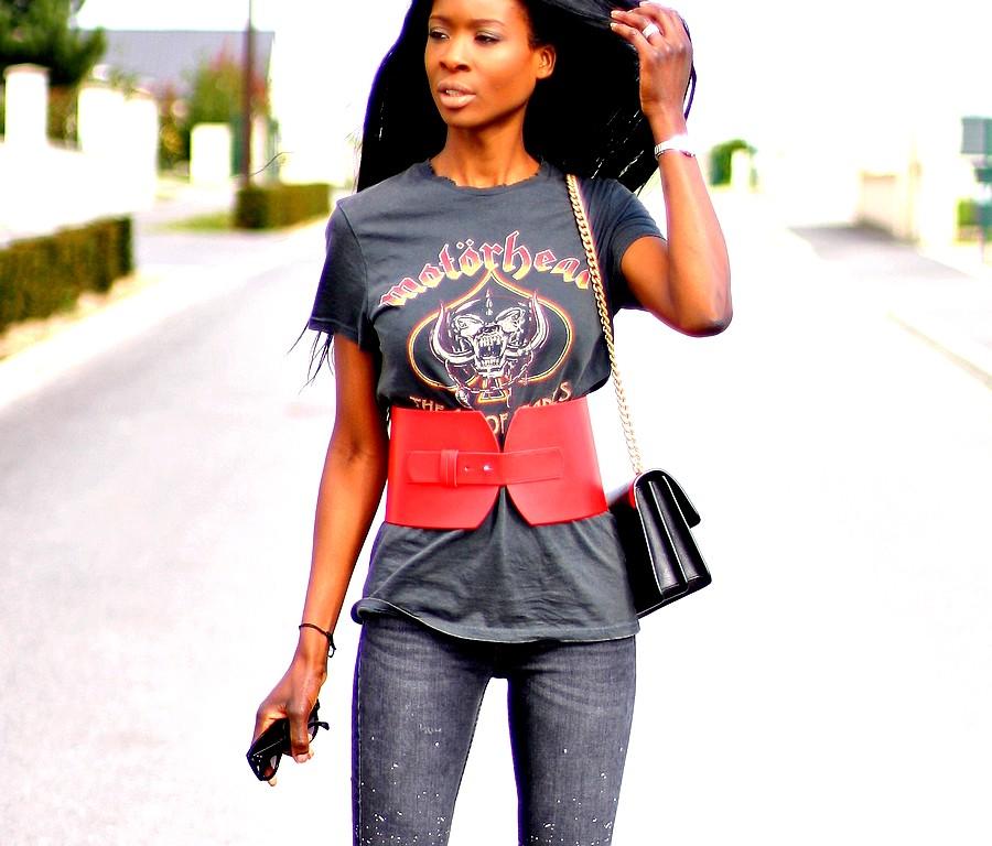 blogueuse-mode-inspiration-look-avec-corset