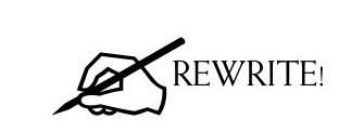 rewrite copied posts