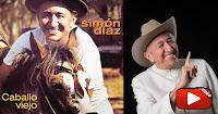 El Caballo Viejo de Simón Díaz en muchas versiones e idiomas