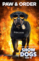 posters%2Bpelicula%2Bshow%2Bdogs 2