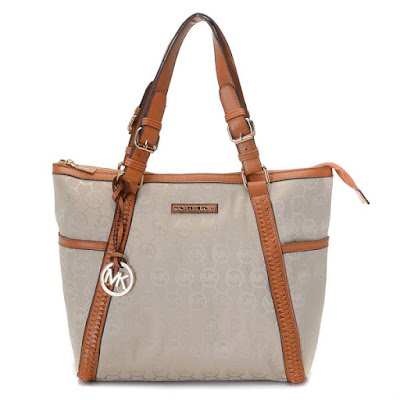 0a56b14b3d60 Best Place to Buy Michael Kors handbag sale clearance Germany online