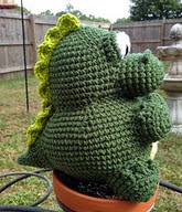 http://www.ravelry.com/patterns/library/chubby-gator