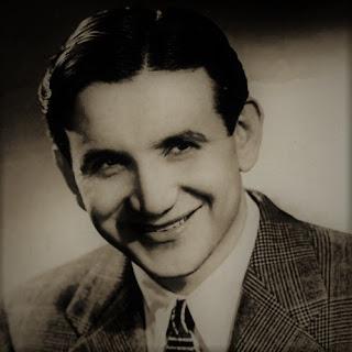 Picture of Raymond Scott