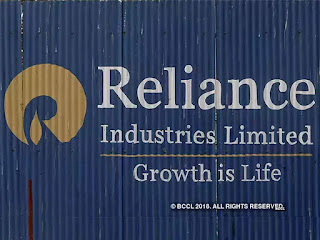Reliance RE FAQs, Reliance Industries Right Issue, RIL RE Share