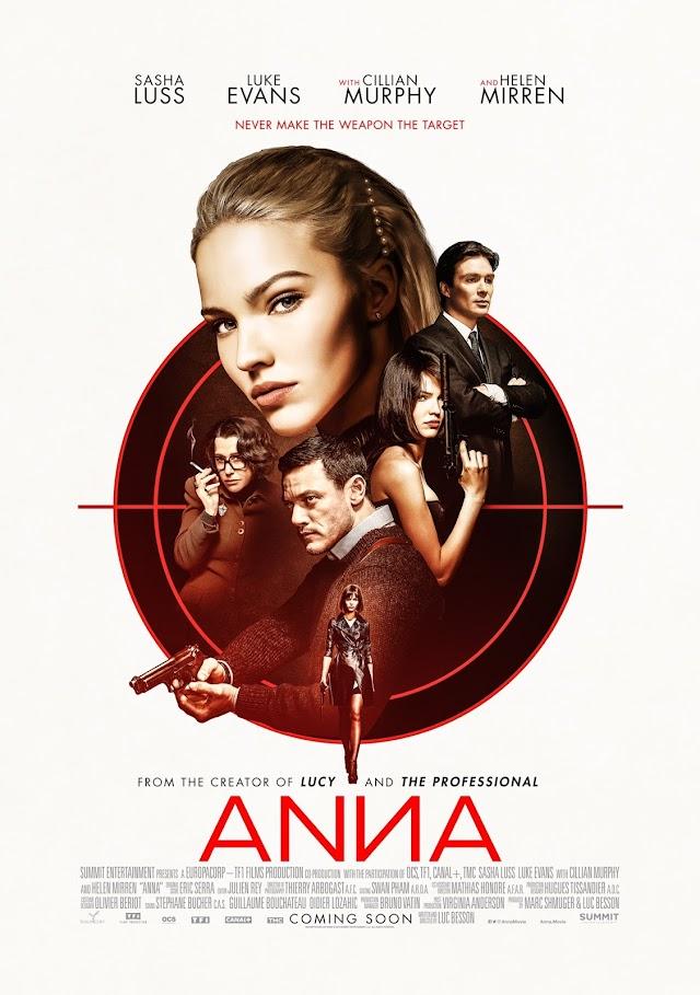 Anna 2019 Full Movie Download HD & Watch Online