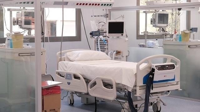 Π. Νίκας: Βασικής προτεραιότητας ζήτημα η δημιουργία Νομαρχιακού Νοσοκομείου στην Αργολίδα