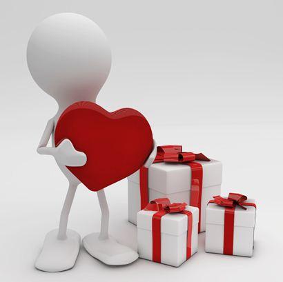 Kado ulang tahun untuk pria cuek, Kado pernikahan sederhana utk sahabat, Kado ultah yang bagus buat suami, Kado ulang tahun untuk orang tersayg, Kado buat pacar dihari valentine, Hadiah ultah yang cocok buat cewek tomboy, Kado ultah unik buat sahabat cewek, Kado ulang tahun utk suami, Kado atau hadiah utk pria, Kado apa yang bagus untuk pacar ulang tahunborder=