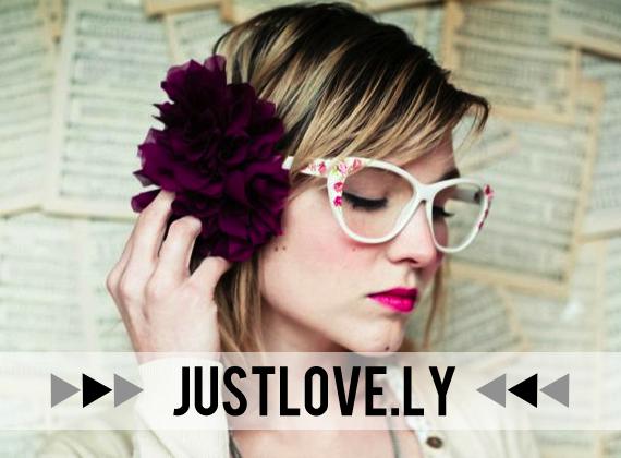 JustLove.ly