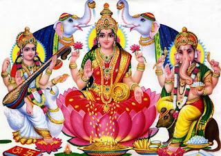 saraswati mata image black and white