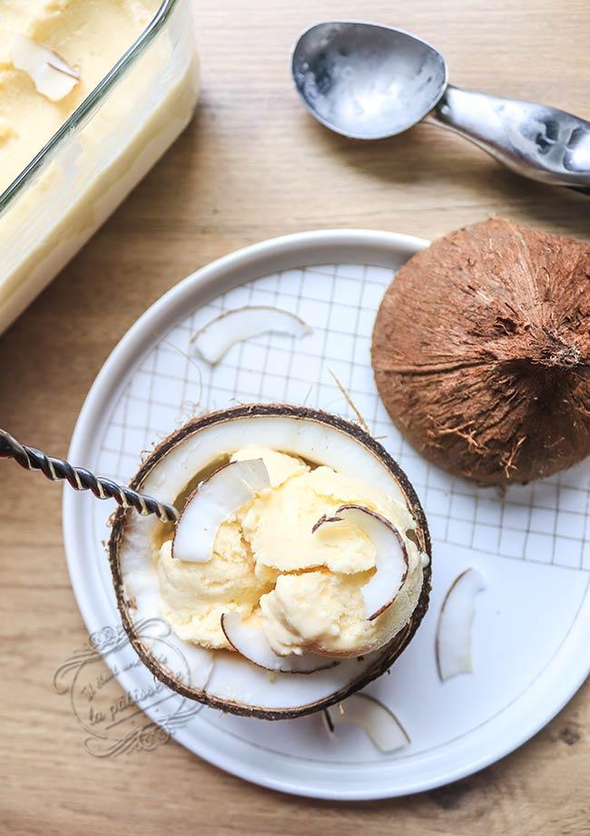 comment-faire-glace-coco-maison