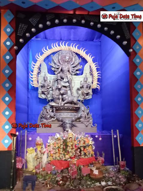 Maa Durga Images & Wallpaper
