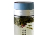 best travel mug for loose leaf tea