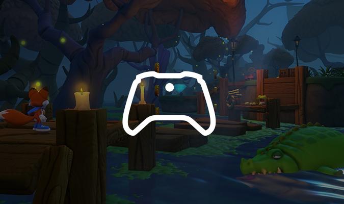 Game Seru di Aplikasi Play Store Terbaik